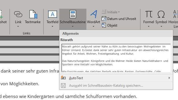 Outlook_Schnellbausteine.png